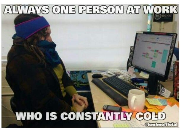 The 23 Best Should Have Called Action Air Freezing Office