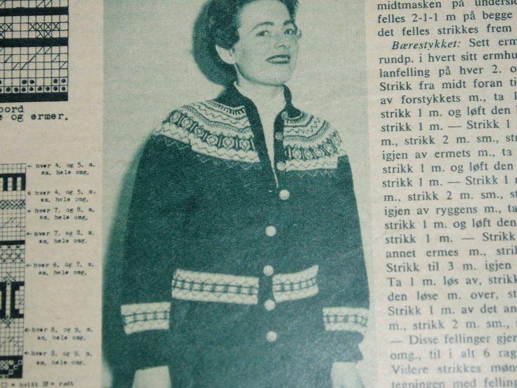Illustrert 3/1959