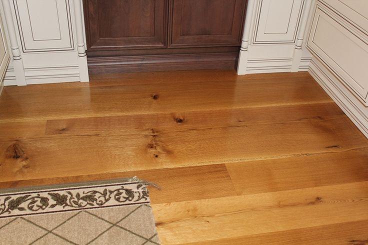 17 Best Images About Hardwood Floors On Pinterest