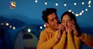 Apne Tv Watch Online Live Streaming Hindi Drama Desi ...