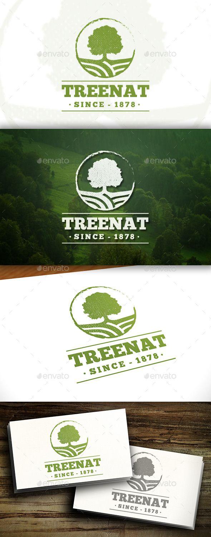 403 best logo images on Pinterest | Logo branding, Typography logo ...
