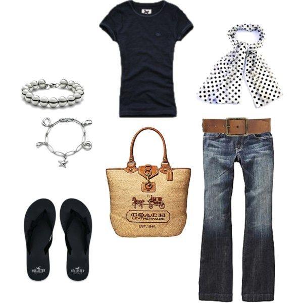 discounted designer handbags for cheap,cheap designer bags shop