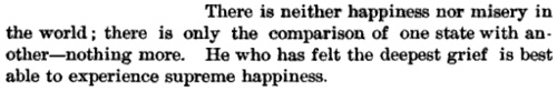 Alexandre Dumas, The Count of Monte Cristo