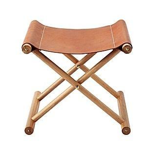 Cooper Leather Stool  sc 1 st  Pinterest & Best 25+ Leather stool ideas on Pinterest | Wood detail Wood ... islam-shia.org