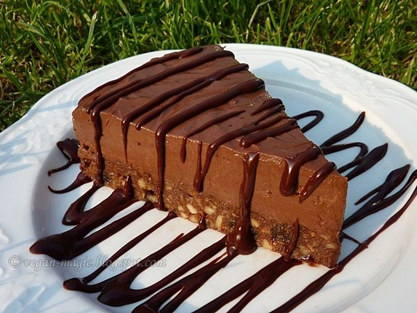 http://3.bp.blogspot.com/-I0-CGUpI1Zw/Tt6JW3SMiuI/AAAAAAAAASw/NJHsSICtCxE/s1600/Chocolate+Mousse.JPG