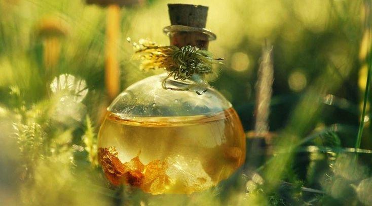 Касторовое масло может пригодиться в быту