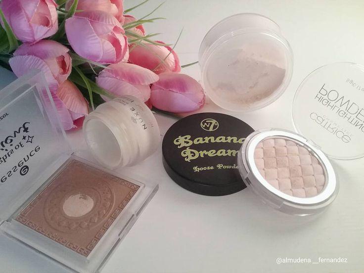 Último viernes de junio, ya estáis disfrutando del finde? Espero que lo viváis a tope chic@s  @nuxe_es @essence_cosmetics @essence @catrice.cosmetics @w7cosmetic  #makeup #instamakeup #cosmetic #cosmetics #TFLers #fashion #eyeshadow #lipstick #gloss #mascara #palettes #eyeliner #lip #lips #tar #concealer #foundation #powder #eyes #eyebrows #lashes #lash #glue #glitter #crease #primers #base #beauty #beautiful http://ameritrustshield.com/ipost/1548828593190564777/?code=BV-i2ZDF3Op