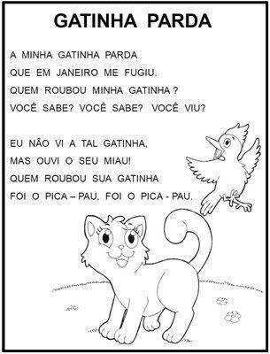 GATINHA_PARDA [1] jpg