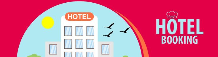 Cheap Domestic Hotel Booking with sky planners at very affordable price. We are online travel portal and provide services in travel industry like air tickets booking, hotels booking, holiday packages and visas service as well We are best online travel website and provide best travel deals at reasonable price. Hurry!! Book Now...