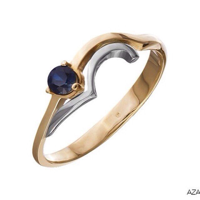 #ring #сапфир #sapphire #перстень #выставка #красота #бриллиант #мода #almaz #fashion  #love #кольцо #jewelry #flowers #ярмарка #цветы #gemstone #exclusive #супер #украшения #эксклюзив #подарок #ювелир #презент #любовь #diamond #сувенир #галерея