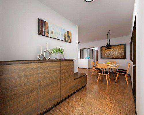 91 Tanglin Halt   Home, Home decor, Cabinet