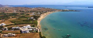"""Association of Tourist Accommodation in Paros & Antiparos """"Manto Mavrogenous"""" - Google+"""