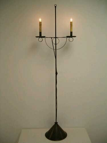 1000 images about antique primitive lighting on pinterest - Early american exterior lighting ...