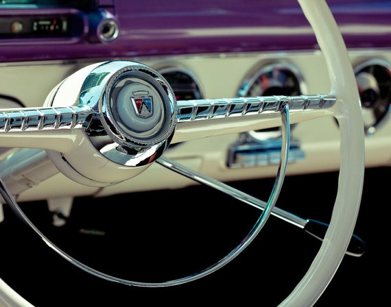 Best Steering Wheels I Like Images On Pinterest Steering