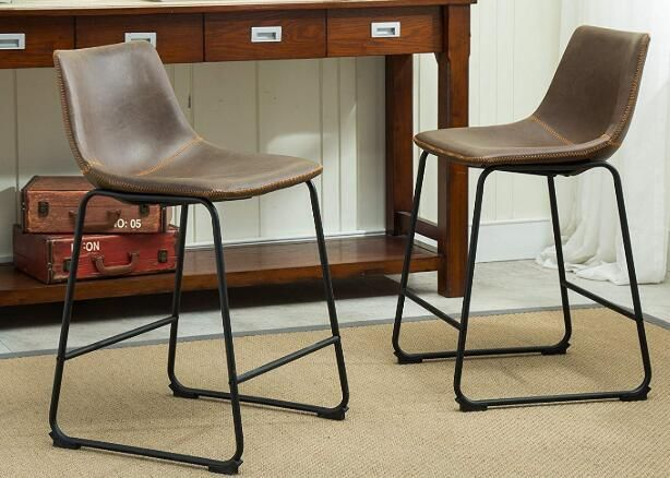 The 33 Best Modern Bar Stools Reviews In Depth Guides Hibarstools With Images Bar Stools Modern Bar Stools Modern Bar