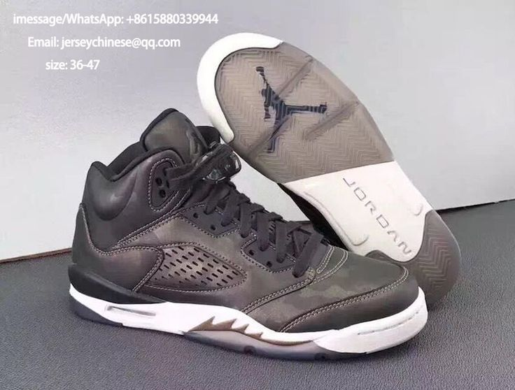 Find 2017 Air Jordan 5 Premium Heiress Camo Black/Light Bone Fast Shipping  online or in Freerunshoes. Shop Top Brands and the latest styles 2017 Air  Jordan ...