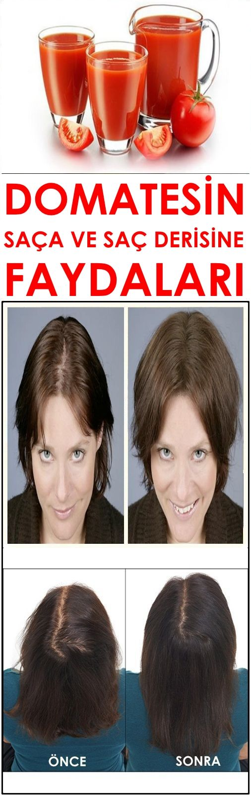 Ebru Şallı Kuvvet Saçı Formülünü Açıkladı