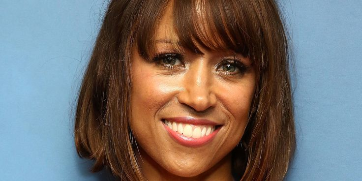 Stacey Dash's Ouster From Fox News Delights Twitter