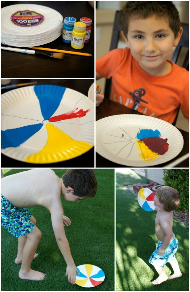 Backyard Beach Party Ideas With Images Backyard Beach Party