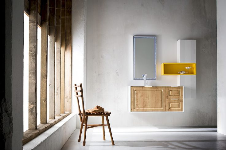 """FINCH FH 01 