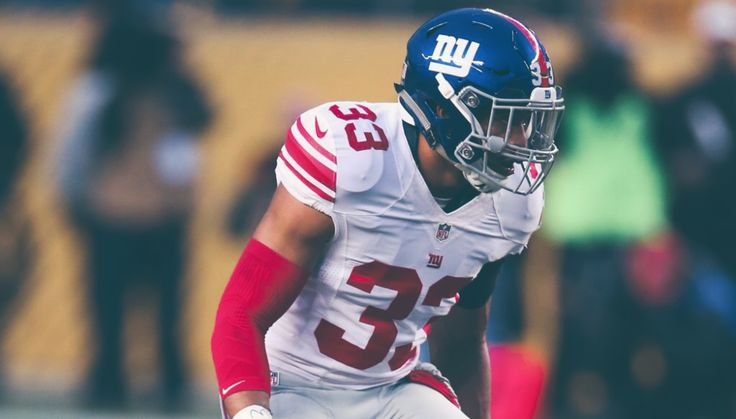 5 Points Preview of The New York Giants vs The New England Patriots 8/31/1 - http://bleedbigblue.com/5-points-preview-of-the-new-york-giants-vs-the-new-england-patriots-8311/