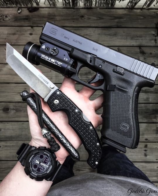 Pocket Dump PatrolLoading that magazine is a pain! Get your Magazine speedloader today! http://www.amazon.com/shops/raeind