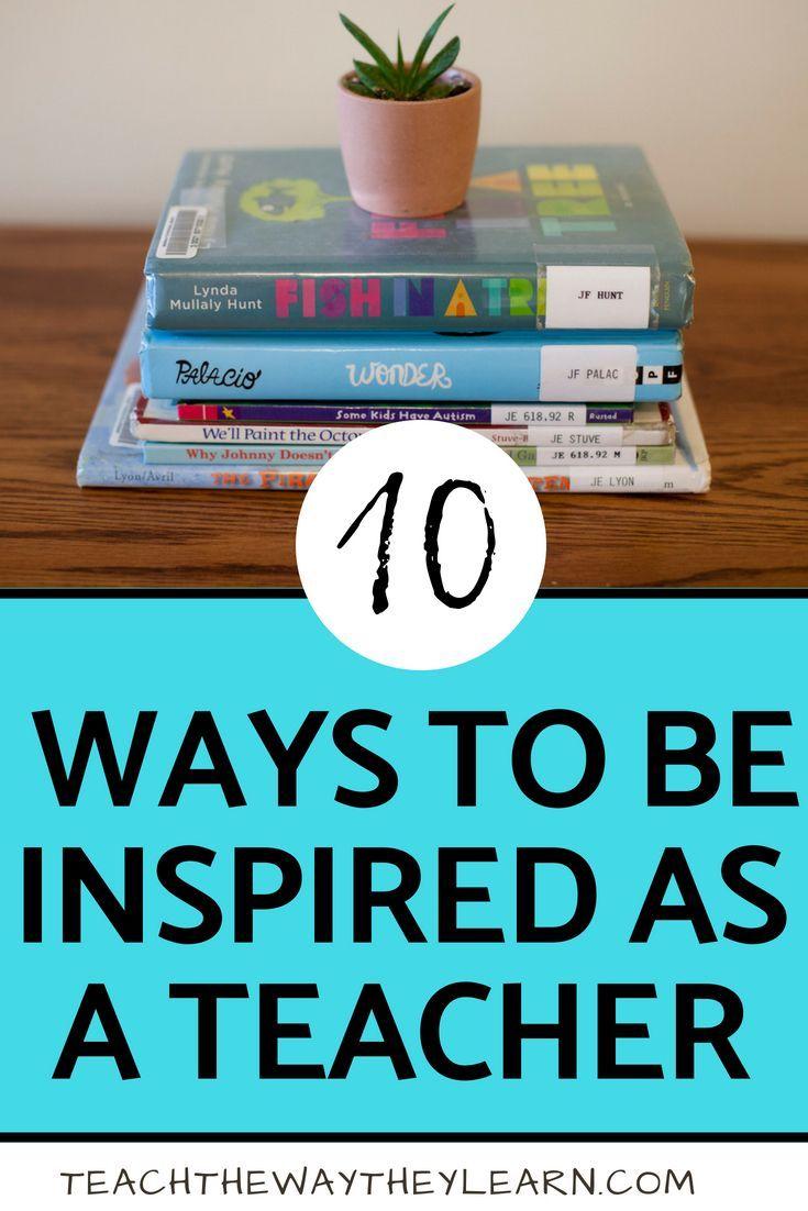 Best 1840 Teaching Tips and Ideas images on Pinterest | Behavior ...