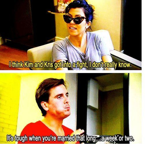 perfect: Laughing, Quotes, L'Wren Scott, Lord Disick, Giggles, Scott Disick, Funny Stuff, Kardashian Funny Scott, Hilarious