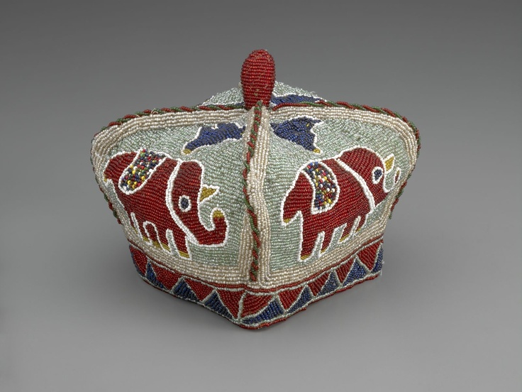 Image result for photos of  nigerian crown