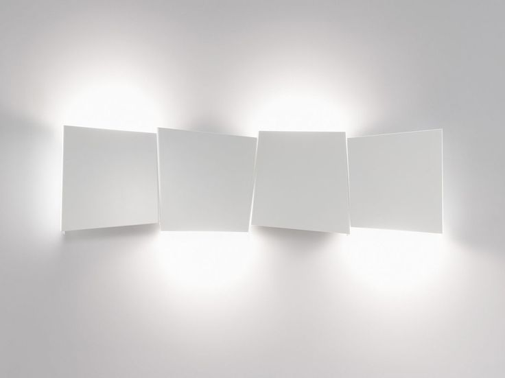Google 搜尋 http://img.archiexpo.com/images_ae/photo-g/design-wall-light-led-53907-2172917.jpg 圖片的結果