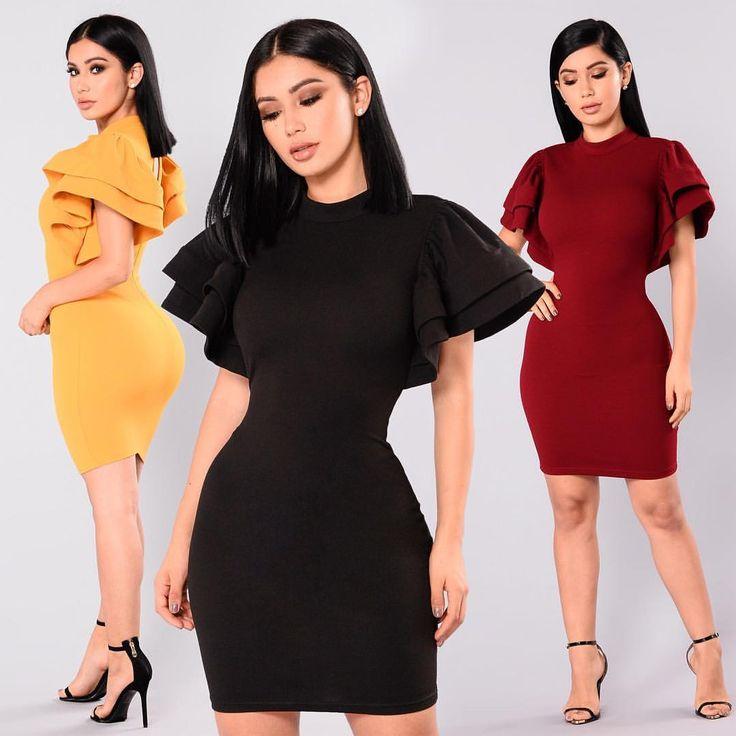 www fashionnova com