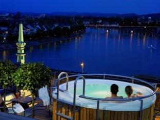 In Messico vacanze da sogno al Resort Spa Maroma