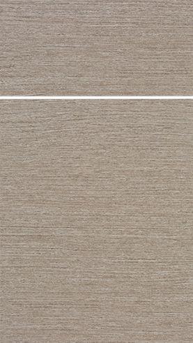 Contempra Horizontal Grain Cabinet Door By Kitchen Craft
