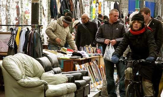 Disoccupazione in Slovacchia nel primo trimestre al 14,1% | BUONGIORNO SLOVACCHIA