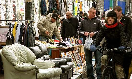 Disoccupazione ancora in salita in Slovacchia, arriva al 14,1% nel terzo trimestre 2013