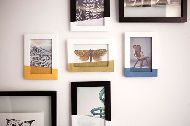 follow-the-colours-dipped-paintings-DIY-06