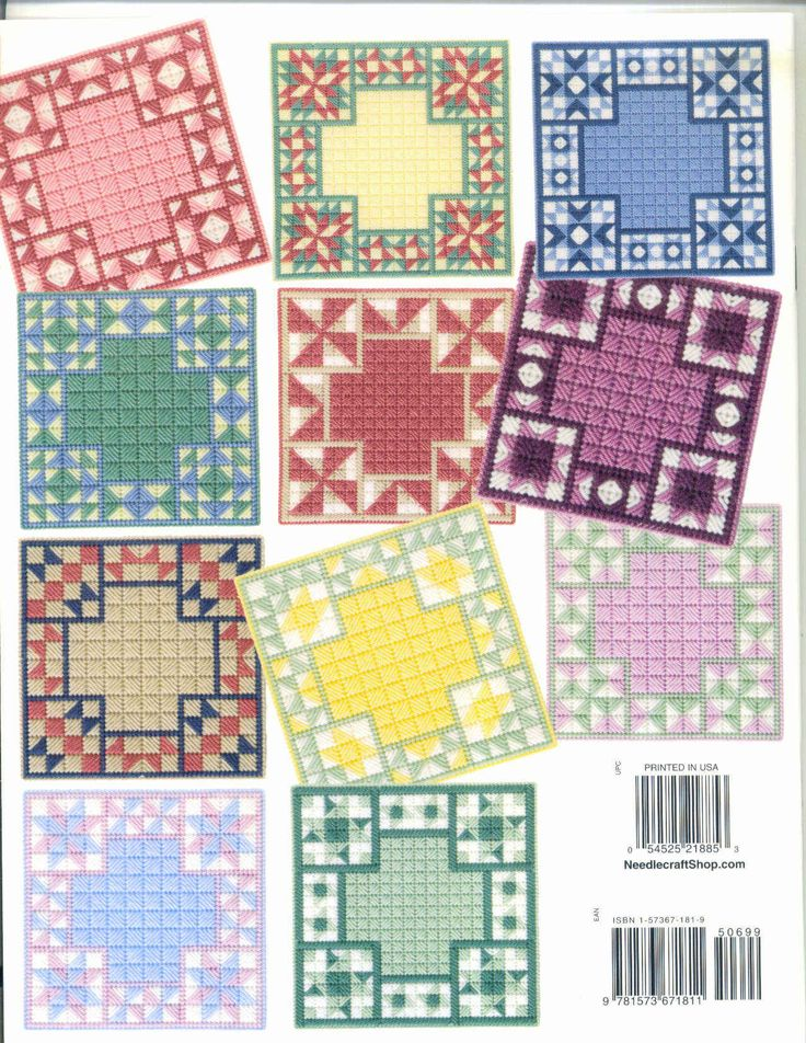 113 best images about placemats on pinterest quilt for Plastic blocks for crafts