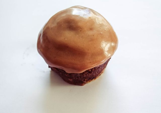 Chocolate Cupcakes #food #dessert #foodblog #foodblogger #meal #mealidea #baking #cupcake #bakingrecipe #recipe