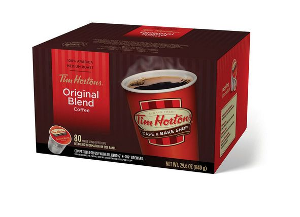 https://www.bonanza.com/listings/Tim-Hortons-Original-Blend-Coffee-Single-Serve-Cups-80-ct-/473911598