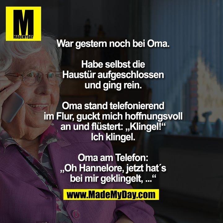 Sey Oma