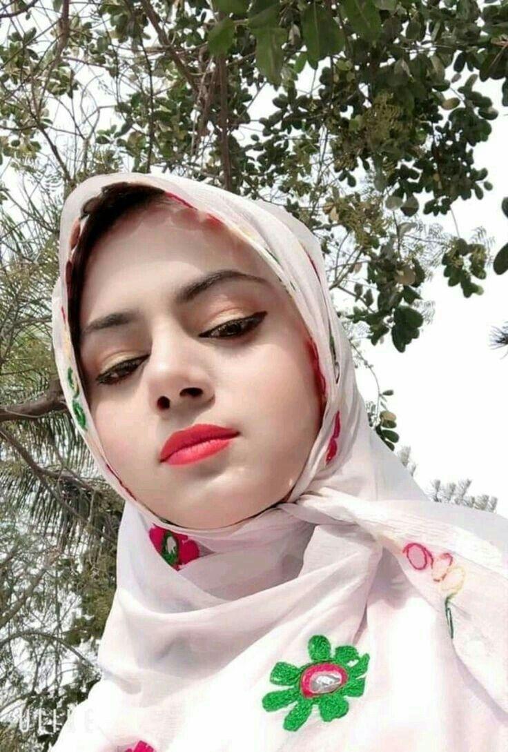 Girl indian muslim sexy im a