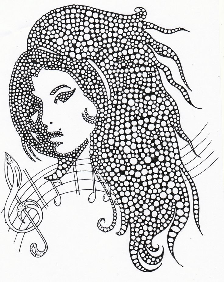 40 best Coloring pages to print - Famous people images on ...