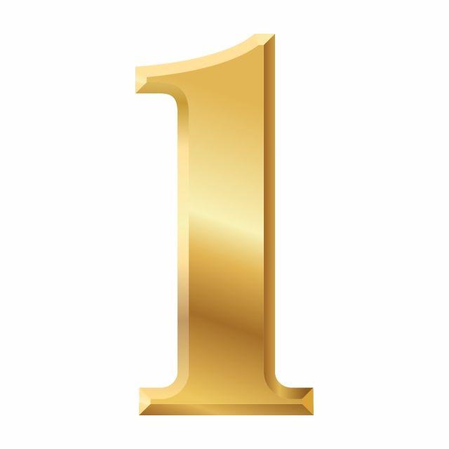Milhoes De Imagens Png Fundos E Vetores Para Download Gratuito Pngtree Festa De Aniversario Decoracao Decoracoes Da Festa Surpresa Decoracao Festa Unicornio