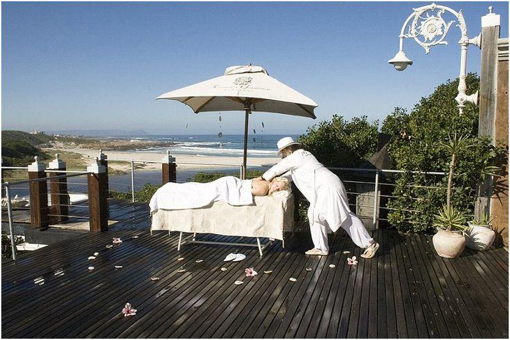 #honeymoon @kennedy's Beach Club Begin jou huweliksreis hiér: Kennedy's Beach Villa | Mooi Troues