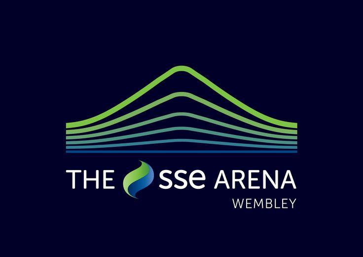 The-SSE-Arena-Logo.jpg (3641×2574)