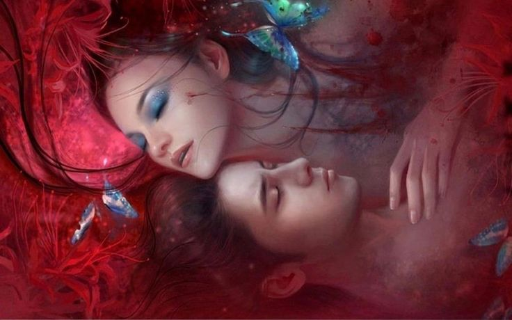 ♥~The SACRED Twin Flame Reunion is about the ONE Soul ♥ ♥ When the one SOUL is aligned in pure divine love it is INEVITABLE that Twin Flames flames are together ♥ always forever ♥ eternally ♥ ♥ the ONE soul ♥ ♥ Divine TRUTH ~~ ♥ ♥