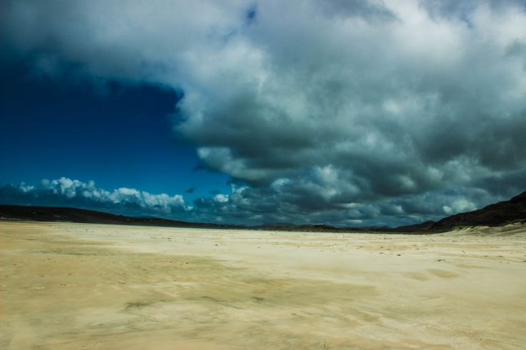 Maghera Beach near Ardara