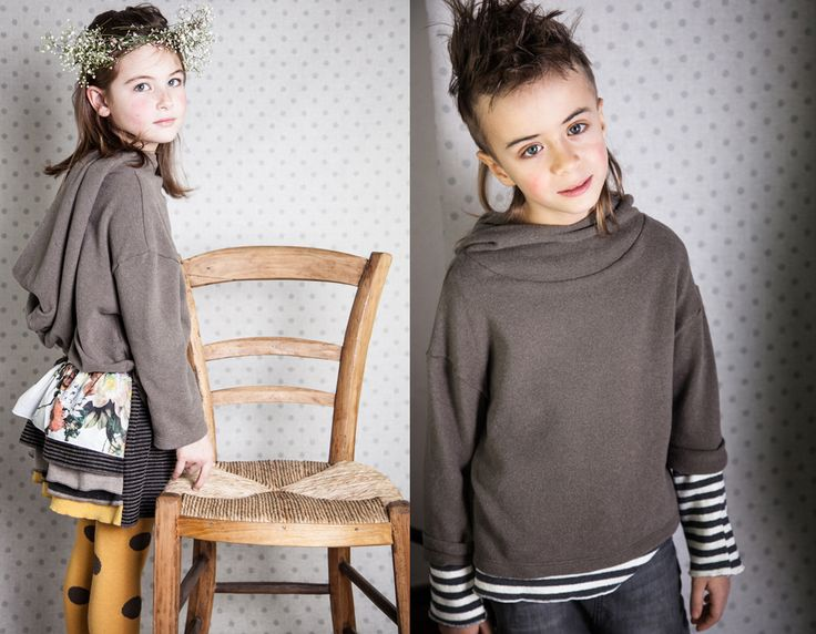NEW IN-Total look CUCÙ LAB kids FW14/15  Maglia CHARLY http://www.cuculab.it/prodotto/530/CHARLY.html  Gonna ISABEL http://www.cuculab.it/prodotto/538/ISABEL.html  #Kid #TotalLook #Fashion #Winter #CucuLab