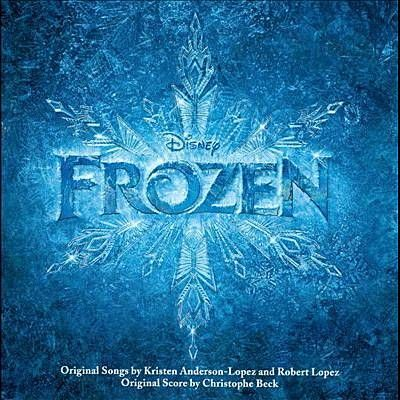 Shazam で Kristen Anderson-Lopez And Robert Lopez の レット・イット・ゴー (カラオケ・バージョン) を見つけました。聴いてみて: http://www.shazam.com/discover/track/136721499