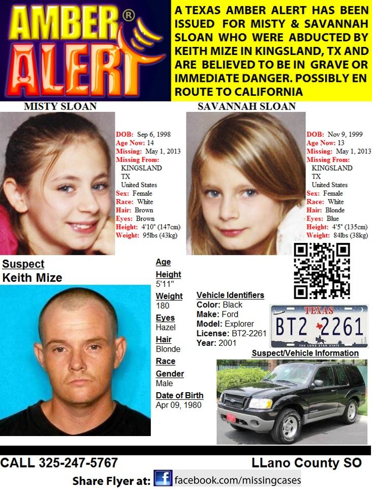 75 best Missing images on Pinterest Missing persons, Amber alert - make a missing poster